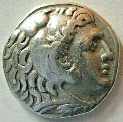 Kings of Macedon Alexander the Great