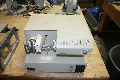 Cetac Ultrasonic   Model U5000At+