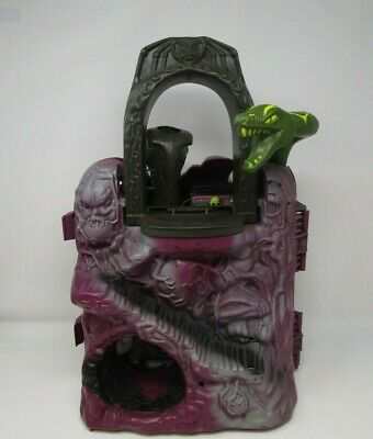 GATEWAY for SNAKE MOUNTAIN ~ VINTAGE MOTU 1983 ~ Masters of the Universe