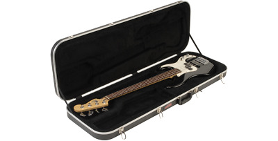 Skb Electric Bass Rectangular Case