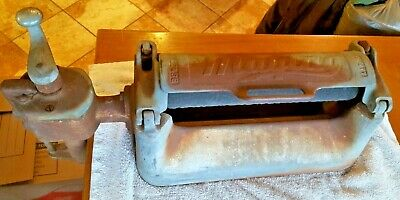 Vintage Maytag Wringer Washer Wringer Part
