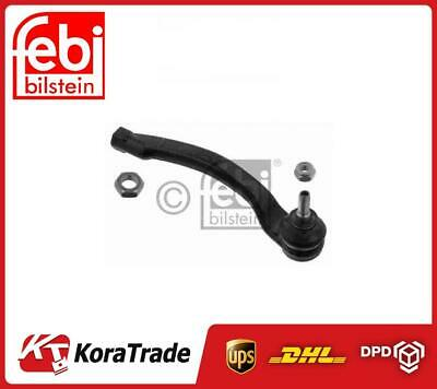 OUTER L//H Fai SS2471 TIE ROD END