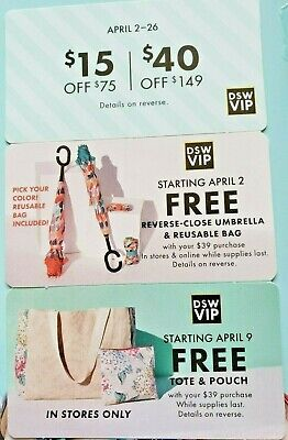 DSW Deals Coupon Offers Cards Promo Codes Shoes Sneakers Savings ONLINE SHOP!!!