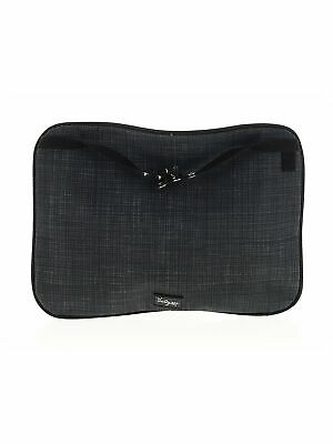 Thirty One Women Gray Makeup Bag One Size