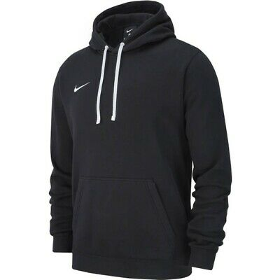Mens Nike Hoodie New With Tags - XXlarge