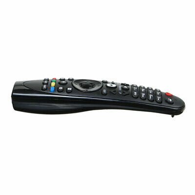 Smart TV Remote Control Voice Replacement DC 3V Fit For LG AM-HR600 AN-MR600 UK