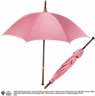 Rubeus Hagrid Umbrella Wand By The Noble Collection