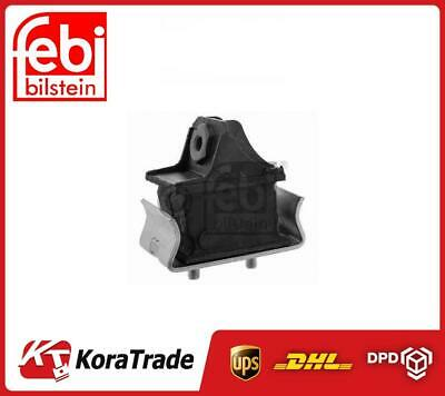10677 Febi Bilstein Oe Quallity Engine Mount