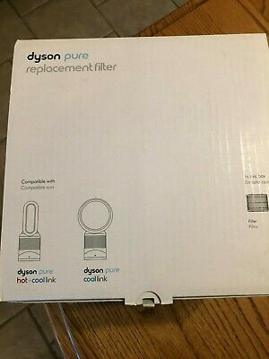 Dyson Pure Cool Link™ Replacement HEPA EVO Filter - BRAND NEW - HOT PRICE