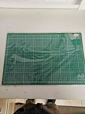 Craft Cutting Board New In Packet