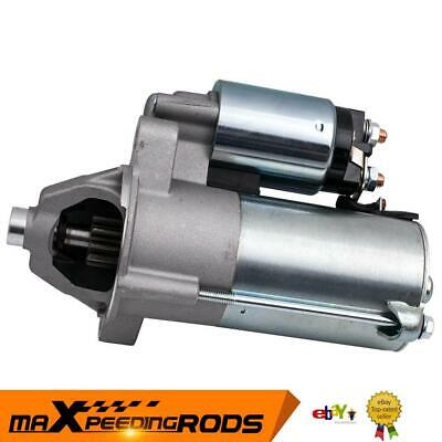 Starter Motor for Ford Tourneo/Transit Connect 1.8 TDDi  TDCi 2T1411000BC