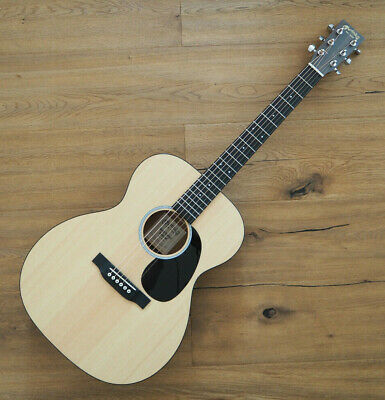 Martin 000RS2 Limited Edition
