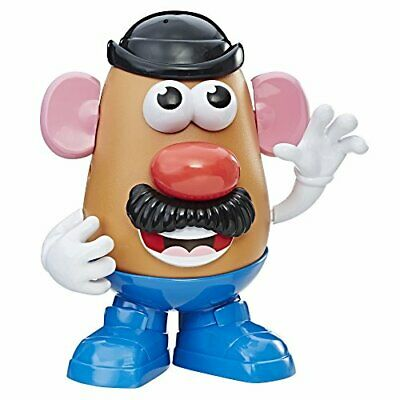 *Mr. Potato Head Classic figure 276 From japan