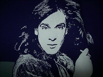 VW-Dark Grey Licensed Logo T-Shirt (Tagless-Small) Volkswagen Beetle Bug GERMAN