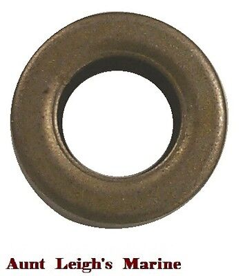 New Marine Oil Seal for Jabsco Pump 18-2005 Replaces 92700-0060
