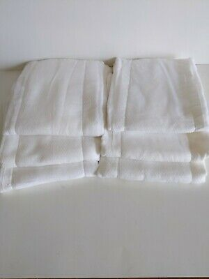 Cloth diapers baby pants, vintage diapers perfolds