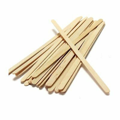 Pack of 100 Wooden Disc Drink Cocktail Disc Stirrers The eco-Friendly Alternative to Plastic! We Can Source It Ltd - 100/% Biodegradable and compostable 20cm Long
