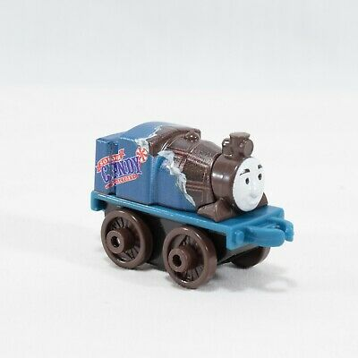 Wave 3 Three Thomas /& Friends ** Brand New ! ** 2016 #49 Sweets Charlie