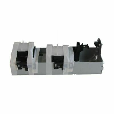Mutoh VJ-1638 Pump Capping Station - DG-43329