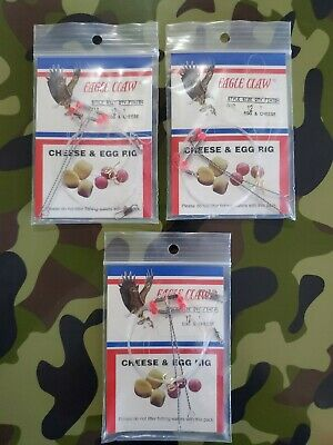 Brilliant system for jig heads and predator jigs CB173 Cheburashka weight mould
