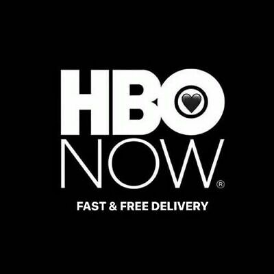 HBO Premium Account Subscription   2 Year Warranty   Fast Delivery✨