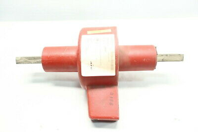 Bbc MC15A1 401160 Current Transformer 15kv-ac