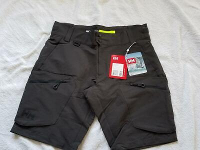 Helly Hansen Hydropower Quickdry Sunprotection Dynamic Sailing Pants