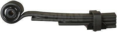 Leaf Spring Rear Dorman 929-141 fits 05-09 Dodge Ram 2500