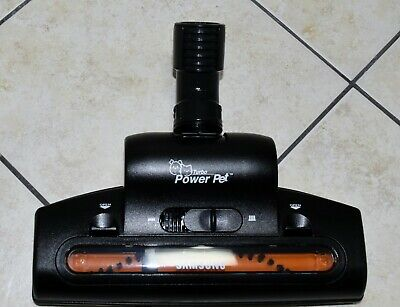 Samsung Power Turbo Genuine / Pet Brush Deep Turbine DJ97-00322F / DJ9700322F.