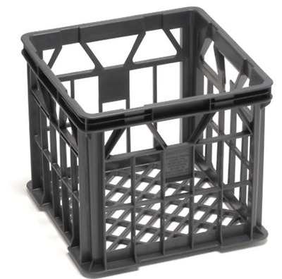 Milk Crate / Storage Crates