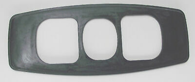 HQ-HJ-HX-HZ Holden Wagon Outer Tailgate Weatherstrip
