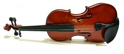 Student Plus Full Size Violin by Gear4music-DAMAGED-RRP £99