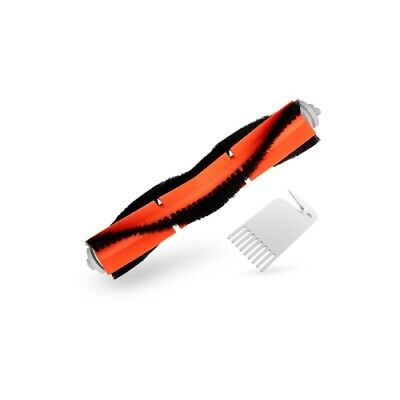 Sweeping Robot Main Brush Mop Accessories for Xiaomi