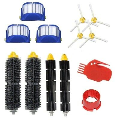 Sweeping Robot Accessories for iRobot Roomba 600 Series