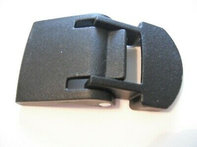 replace R8063 water basin//pan lock 1 latch fits Rainbow vacuum cleaner e,e2,