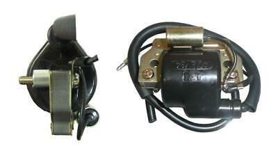 Ignition Coil for 1980 Honda XR 80 A