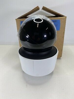 Axis Q6115-E PTZ Dome Network Camera 60Hz Without Box