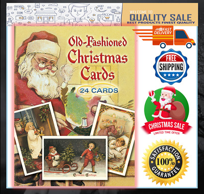 """Coghlan/'s Camp Stove Toaster Durable Steel w// Coated Wires 9/"""" Camp Fire"""