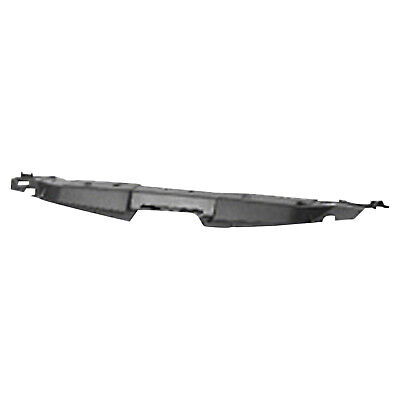 New Upper Grille Cover Fits Nissan 62322EM30A