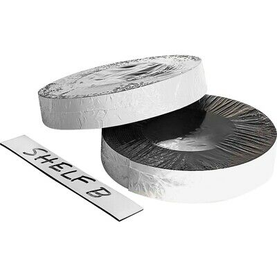 Zeus  Magnetic Tape 66151 66151  - 1 Each