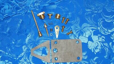 maytag 92 engine carburetor complete kit