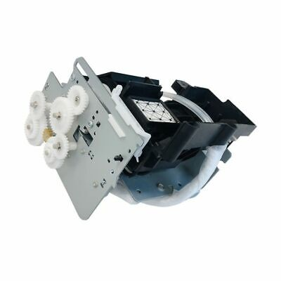 Mutoh VJ-1604W / RJ-900C Water Based Pump Capping Assembly - DF-49030