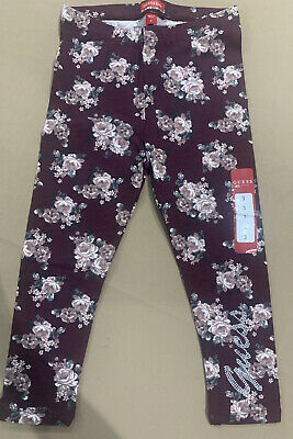 Guess Leggings For Girls Age 2and Age 3