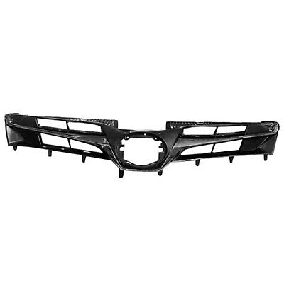 New Premium Fit Front Upper Grille Fits Toyota 5310108170