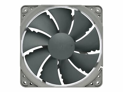 Fan Ventilateur 24V 1,44W 92x92x25mm 87,5m³//h 34dBA ; Sunon EF92252S11000UA99
