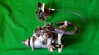 FORD MONDEO Mk2 2.0 Fuel Pump In tank 97 to 00 NGA Lucas 1054048 1060840 1075512