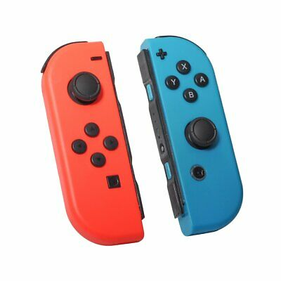 Joy-Con Game controller Gamepad für Switch Console