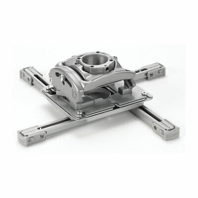 Chief RPMAU RPMAUS RPA Elite Universal Projector Mount SILVER