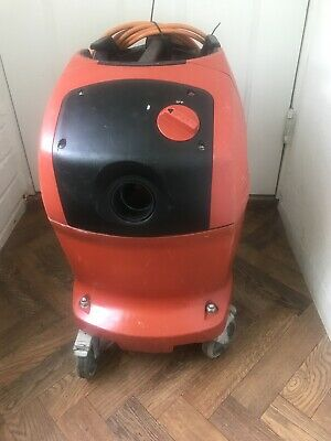 Hilti Wet And Dry Dust Extractor VC40-U 110V
