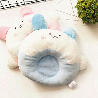 Beds Pillow Support Pillows Comfort Breathable Comfortable Soft Shaping Cartoons